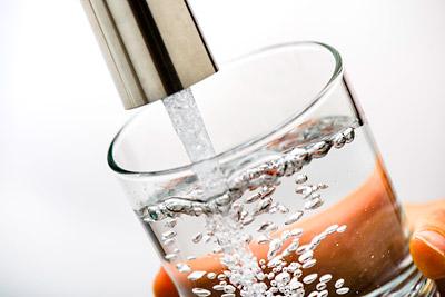 Iliad Water Company, LLC
